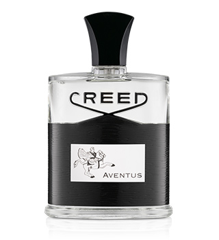 Creed Aftershave