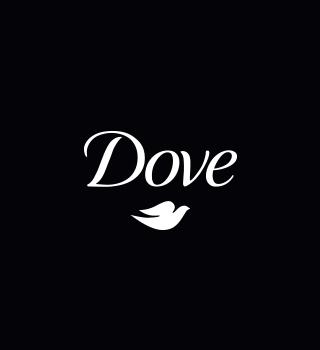 -25% auf Dove
