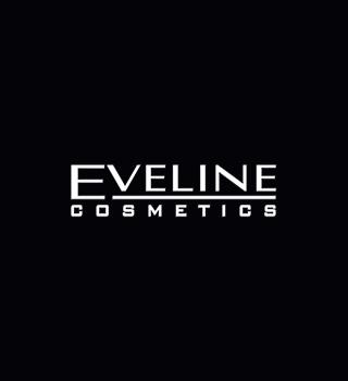 -25% auf Eveline Cosmetics