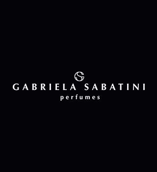 -25% auf Gabriela Sabatini