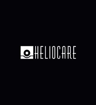 -25% auf Heliocare