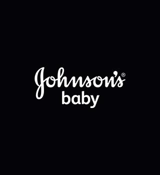 -25% auf Johnson's Baby