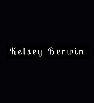 -25% auf Kelsey Berwin