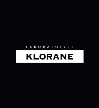 -25% auf Klorane