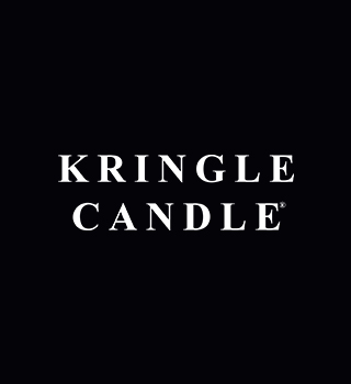 -25% auf Kringle Candle