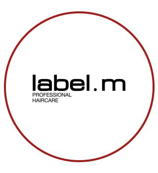 -15 % auf label.m mit dem Code ndays15de