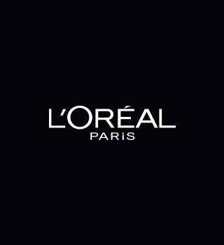 -25% auf L'Oréal Professionnel