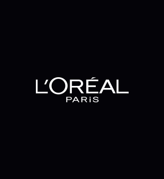 -25% auf L'Oréal Paris