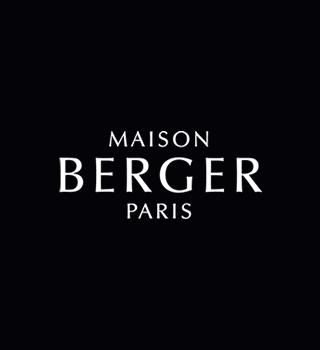 -25% auf Maison Berger Paris