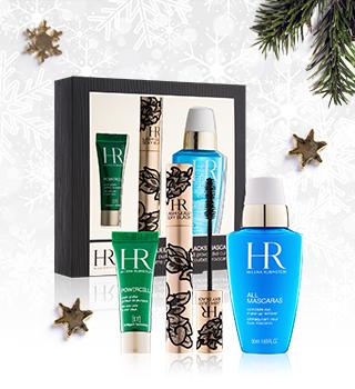 Make-up Geschenksets