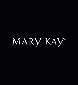 -25% auf Mary Kay