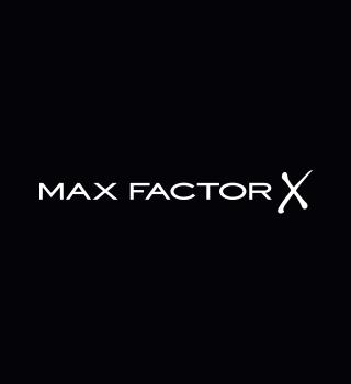 -25% auf Max Factor