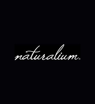 -25% auf Naturalium