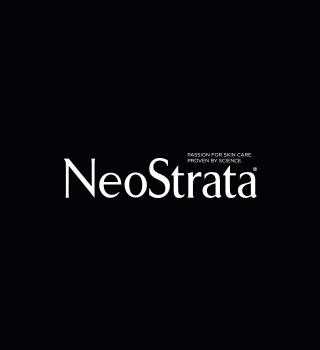 -25% auf Neostrata