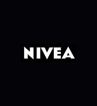 -25% auf Nivea