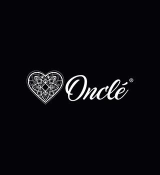 -25% auf Onclé