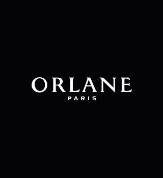 -25% auf Orlane