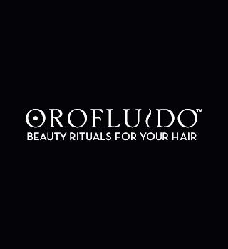-25% auf Orofluido