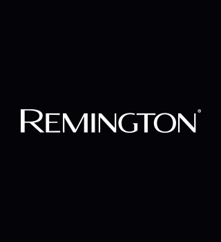 -25% auf Remington