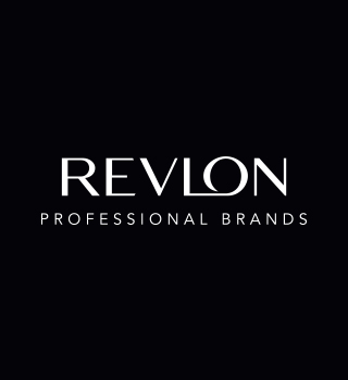 -25% auf Revlon Professional