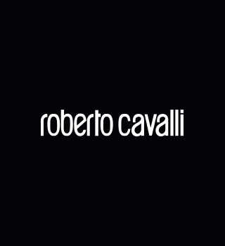 -25% auf Roberto Cavalli