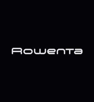 -25% auf Rowenta