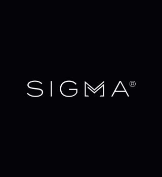 -25% auf Sigma Beauty
