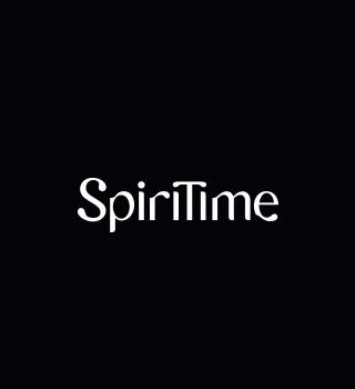 -25% auf SpiriTime