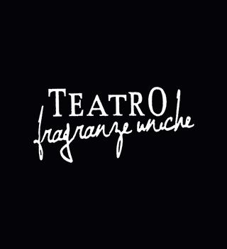 -25% auf Teatro Fragranze