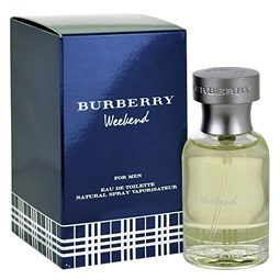Burberry Weekend for Men 100 ml Eau de Toilette
