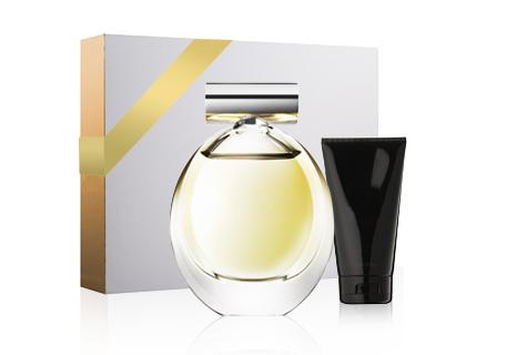 notino gefälschte parfums